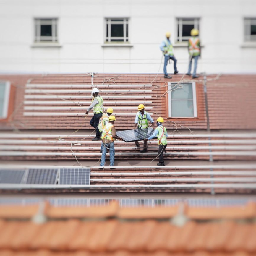 Solar Business, web design agency, clean energy business, Solar Power, solar energy