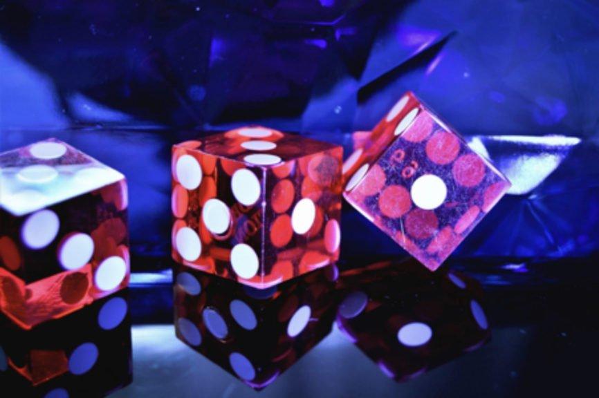Classic Casino Games, video poker, casino games, texas hold'em, casino tech