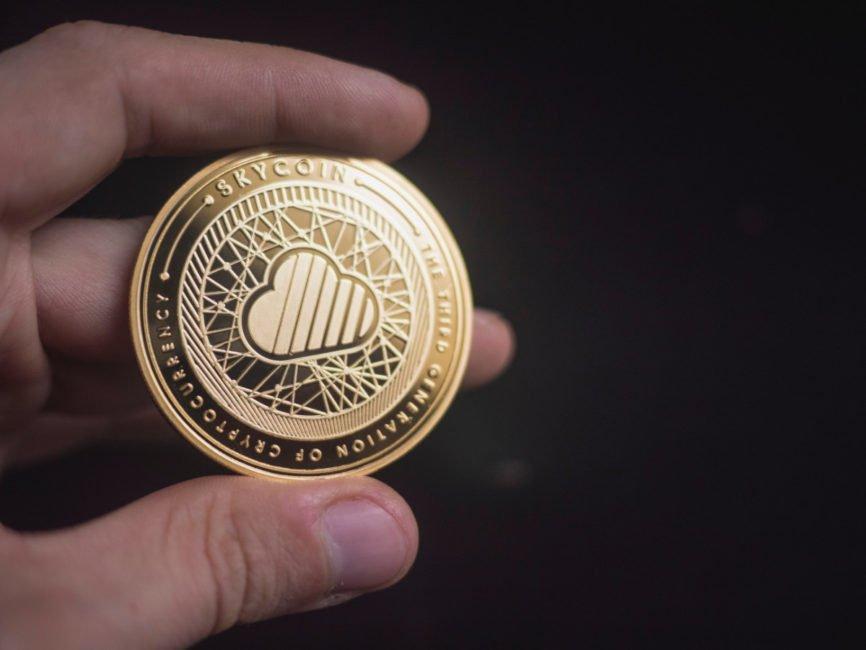 Cryptocurrencies, goldman sachs, crypto market, blockchain technology, digital tokens