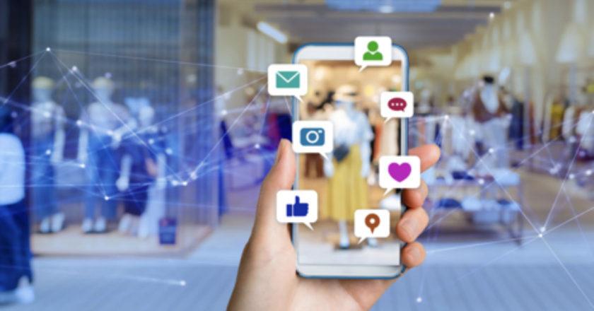 Instagram, social sites, social media, Citizen Journalism, Online Photo Journal