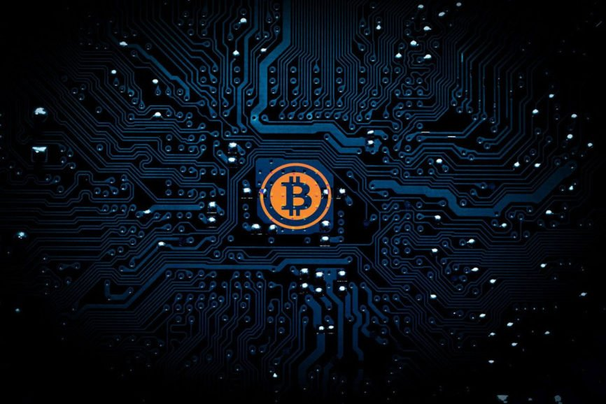 Will Bitcoin Be Regulated, cryptocurrency users, digital assets, Bitcoin, cryptocurrency