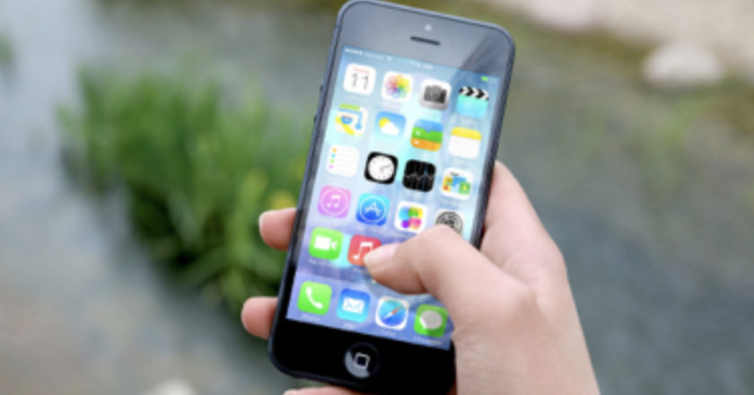Buying Cheap iPhones, facebook market place, Cheap iPhones, Penny Pinchers, gadgets for iPhone