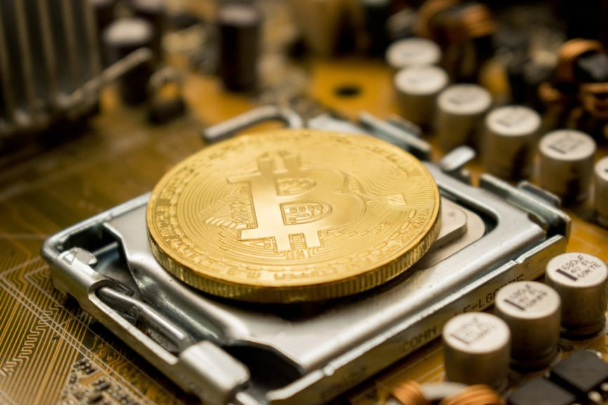 Investing in Bitcoins, official bitcoin exchange, digital currency, official bitcoin, investing in cryptocurrency