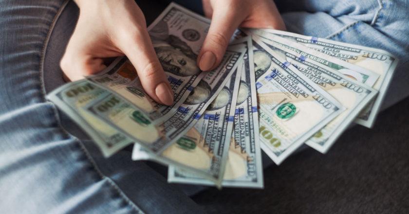 Online Personal Loans, online personal loan, personal loan, personal loans, Financial Industry