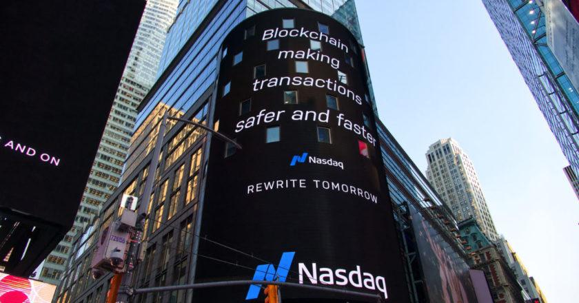 Blockchain Technology, blockchain skills, Internet of Things, growth of blockchain, distribute data