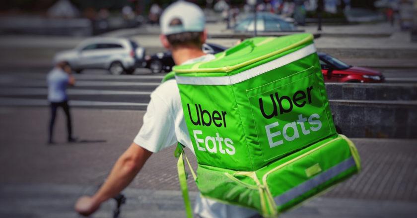 Order Food, Google Delivery, Google Food Delivery, food delivery apps, food delivery app