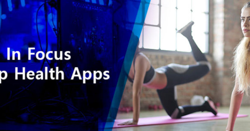 Top Health Apps, workout routine, binge eating, Top Health Apps,Health Apps