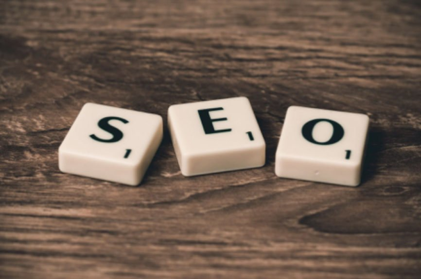 SEO Trends, video marketing, Content is the King, Mobile Responsive, Voice Search