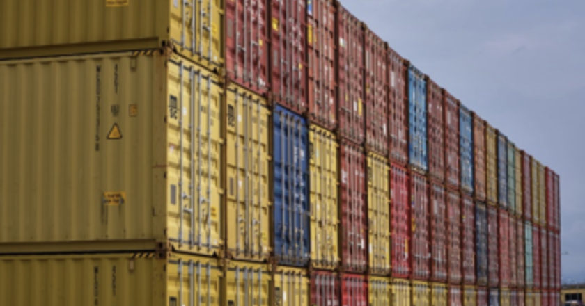 Reuse Shipping Containers, Reuse Shipping Container, Shipping Containers, Shipping Container, Recycle Shipping Containers