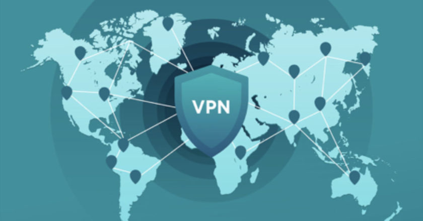 download and upload speed results, private internet access, VPN Performance Tests, vpn providers, vpn iPhone