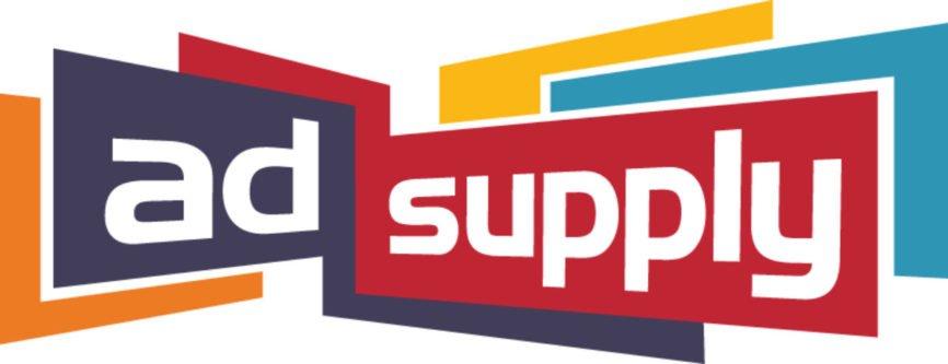 AdsSupply, DIGITAL ADVERTISING, advertising platform, revenue opportunities, ad inventory