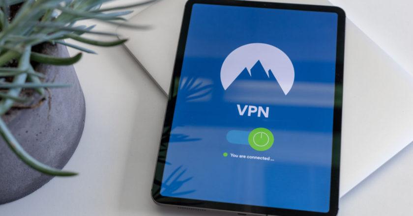 VPN Service, data theft, best free VPN, great VPN, public wi-fi security