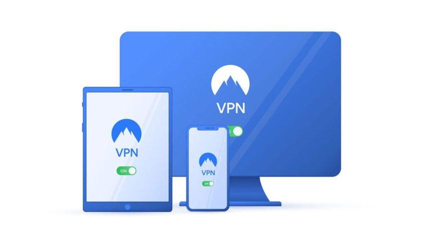 How To Get A VPN, Get VPN, How to get VPN on iPhone, How to get free VPN, Get best VPN