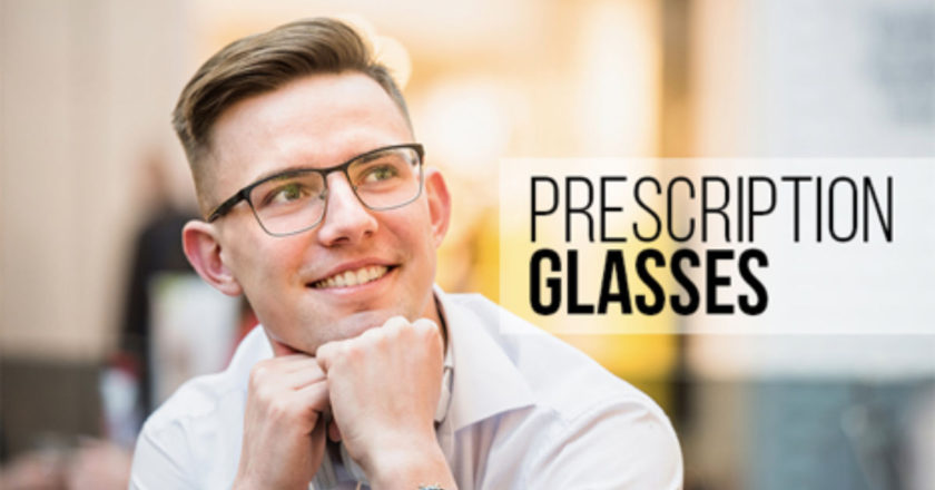 Safety Glasses, Fashionable Safety Glasses, Modern eyewear, Wiley Safety Glasses, Eye Safety