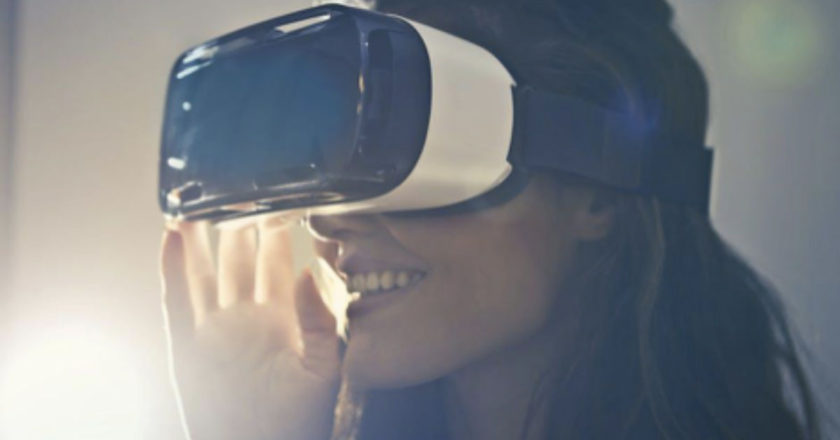 Future of Entertainment, Immersive Theatre, entertainment industry, MSG Sphere, Holographic images