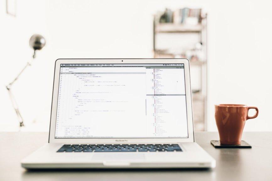 computer programming, Software Developer, Learn To Program, computer programmer, Software Engineering