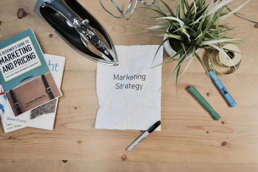 MARKETING TOOLS FOR FREELANCERS, MARKETING TOOLS, TOOLS FOR FREELANCERS, build a portfolio, marketing platform