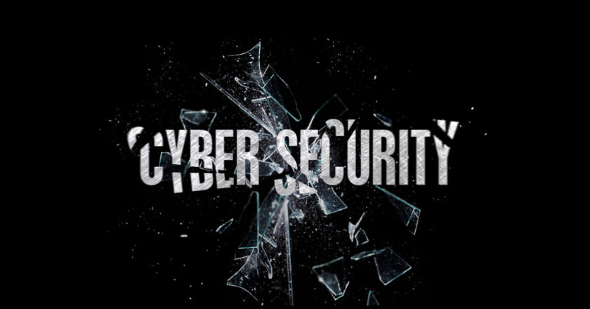 Malicious Malware, Malicious Software, Cyber Criminals, Phishing scams, cybercrime