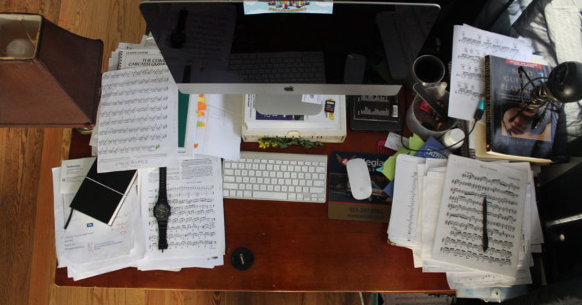 Organizing Your Desk, Filing System, Cable Management, Organizing Your Office, Desk Organizer