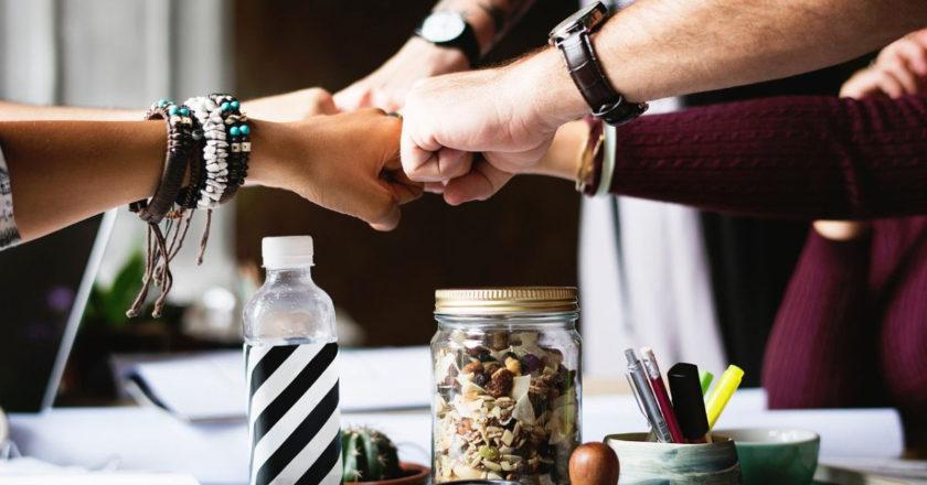 Team Building, relationship between individuals, individual team members, team members, team management