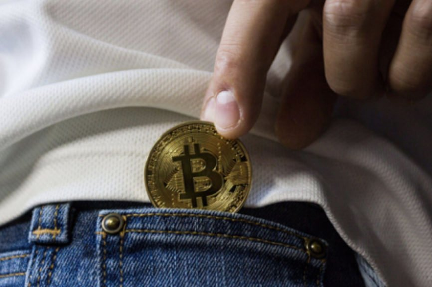 Bitcoin Beginner, Security Tips, asset distribution, bitcoin mining, trading digital currency