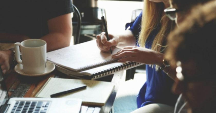 Business Registration Service, entrepreneur, Business Registration, Business License, Setting Up LLC