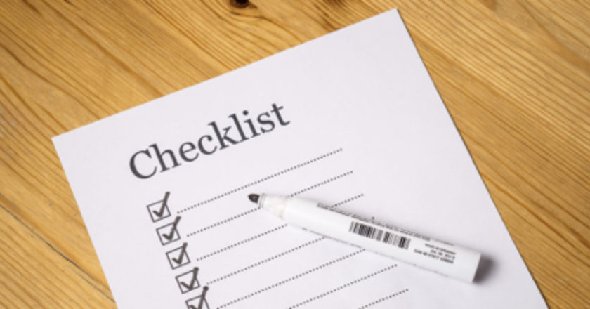 conference planning, conference planning checklist, technology conference, Tech Conference Planning, Tech Conference