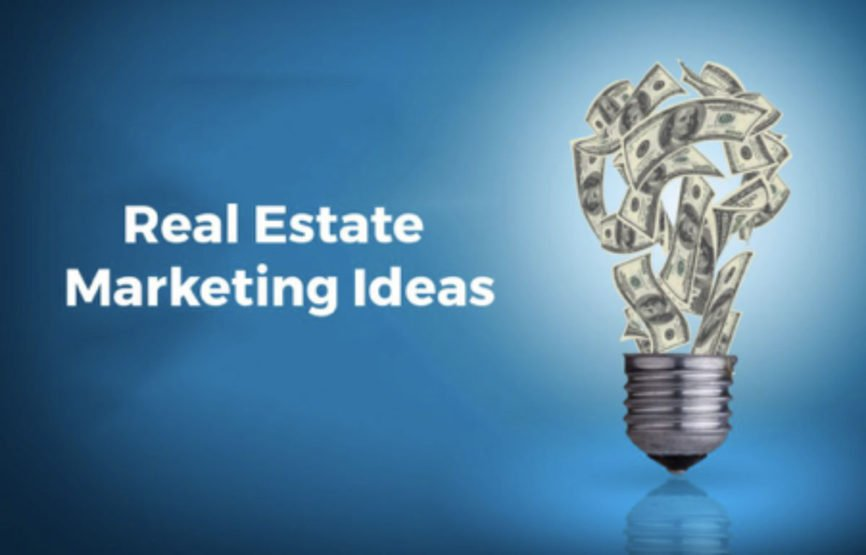 marketing for real estate agents, real estate marketing companies, real estate digital marketing, real estate branding agency, real estate marketing companies