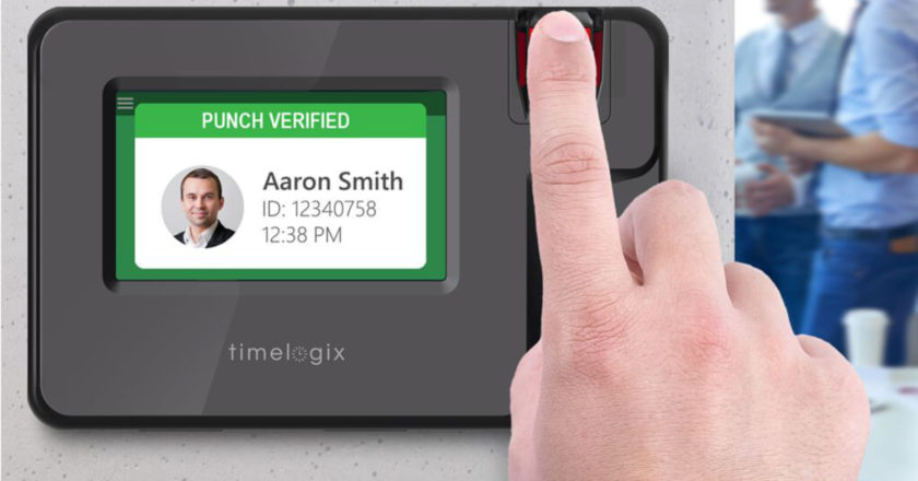 Time And Attendance System, Attendance System, Time Clock, Benefits of Attendance System, Attendance Software