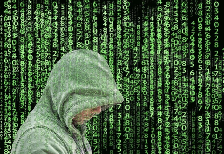 Network Security, Virtual Private Network, password manager, Two Factor Authentication, malware and viruses