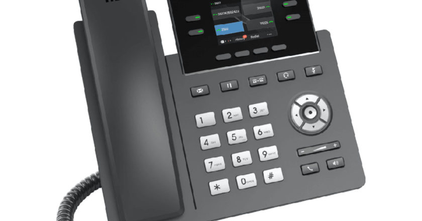 Business Telephone System, communication network, business communication, Telephone System, VoIP phone systems
