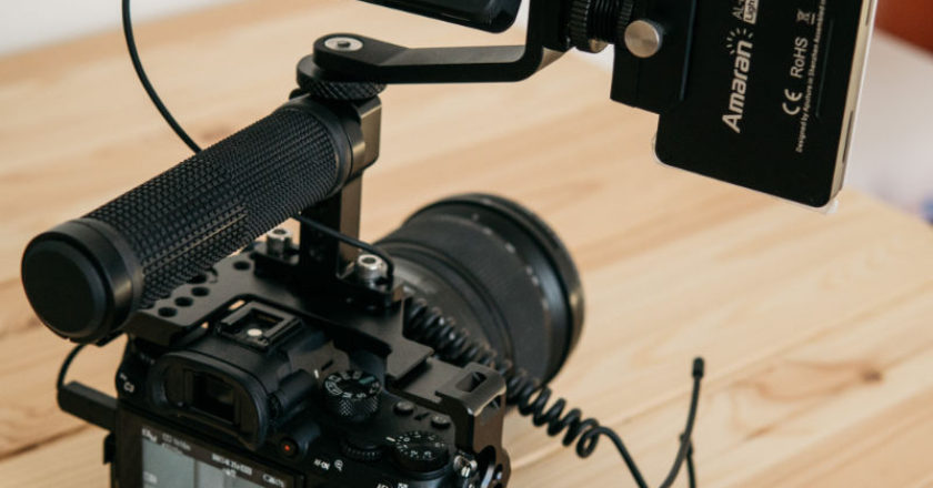 video production company, video production, video content, working as a freelancer, video production business