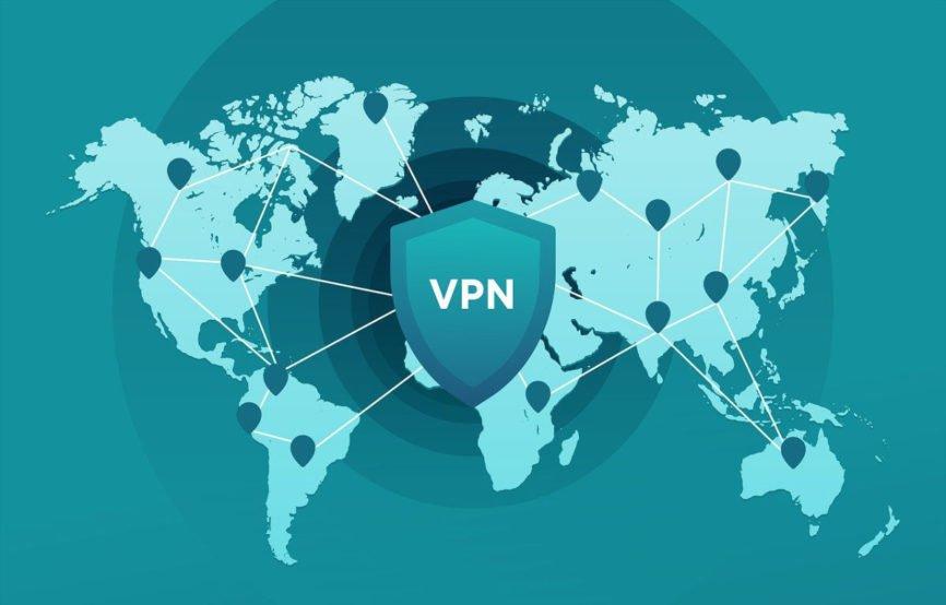 VPN For Streaming, Best VPNs, Video Streaming Services, Top VPN, VPN Providers