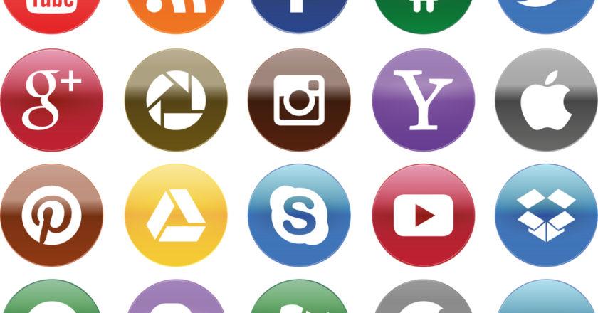 Designing Business Logo, Iconic Business Logo, Business Logo, building your brand, brand identity
