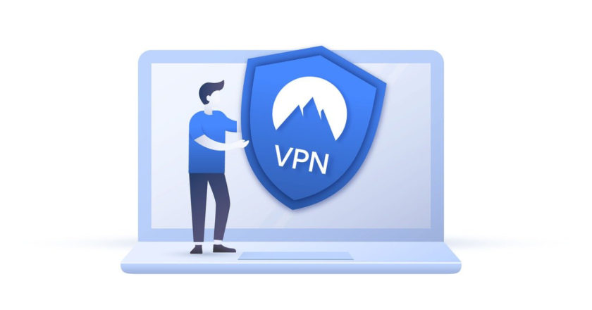 Selecting Your VPN, VPN service, IP addresses, DNS requests, Privacy and security