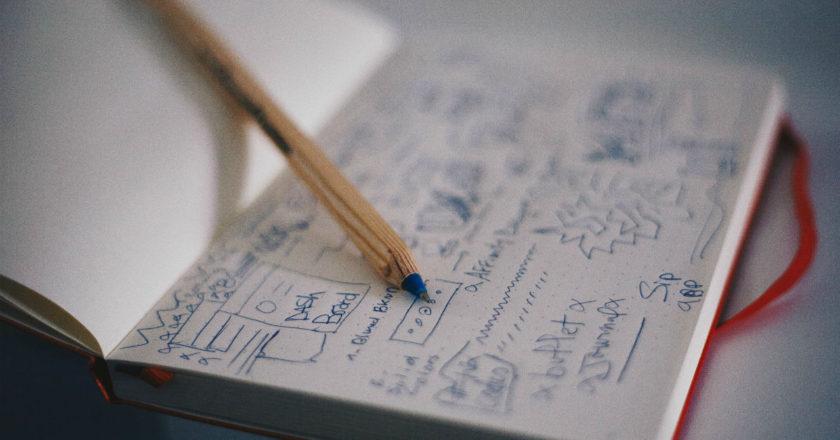 Brand Building, Social Media Presence, Building A Brand, Brand Identity, Designing a logo