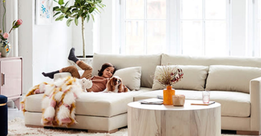 Standard Furniture, Design Elements, Fabric Patterns and Textures, Designs for Real Life, Standard Furniture Design