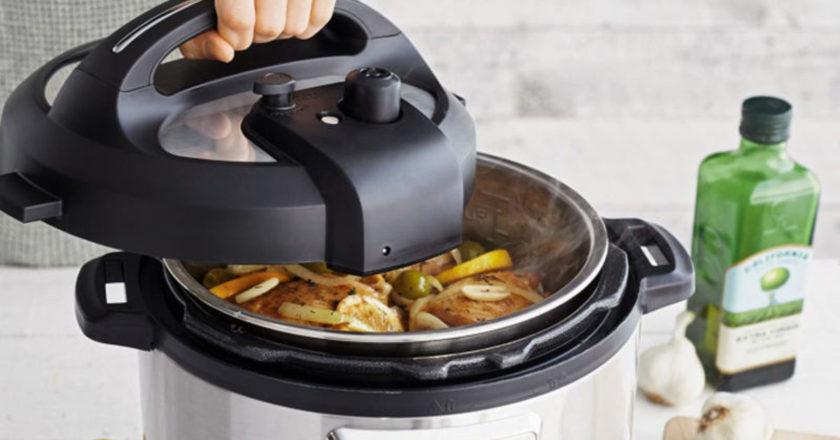 Recipes for Instant Pot, Vegetarian Vegan Recipes, Carnivore Recipes, nutritious soups, traditional baking methods