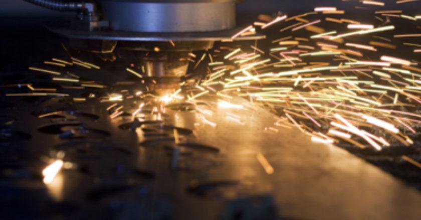 laser cutters, Meterk Laser Engraver, Orion Motor Tech Laser Cutter, Router Engraver, Best Laser Cutters