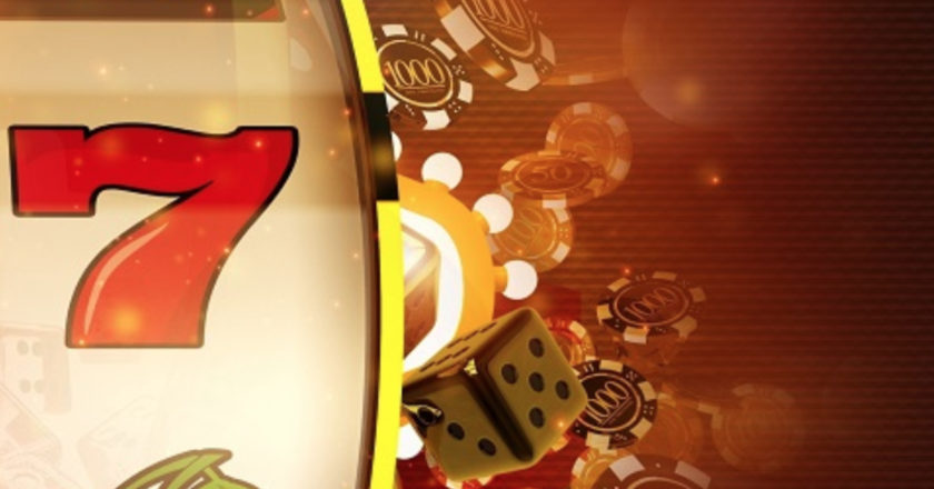 Online Casinos, Online Casino, Slot Machines, one-armed bandits, Record Slot Win