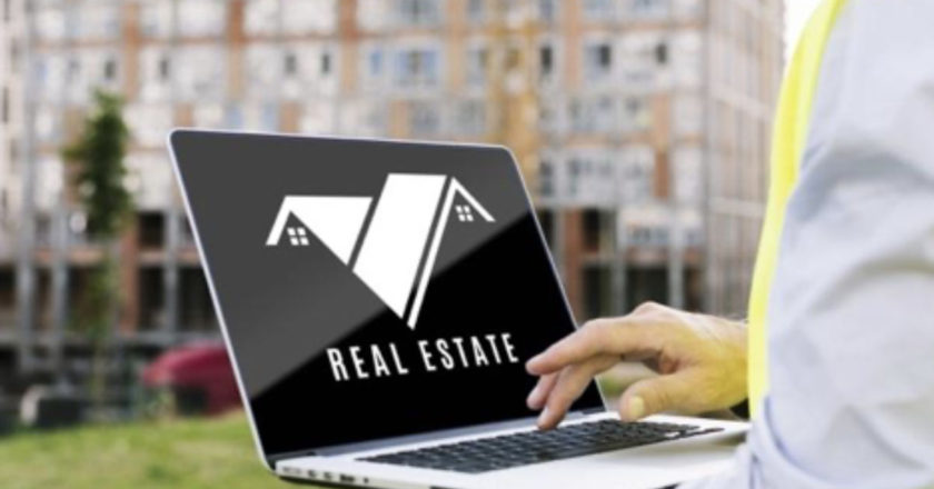 real estate software, competitive advantage, Real Estate Investment, Automated Workflow, Using Real Estate Investor Software