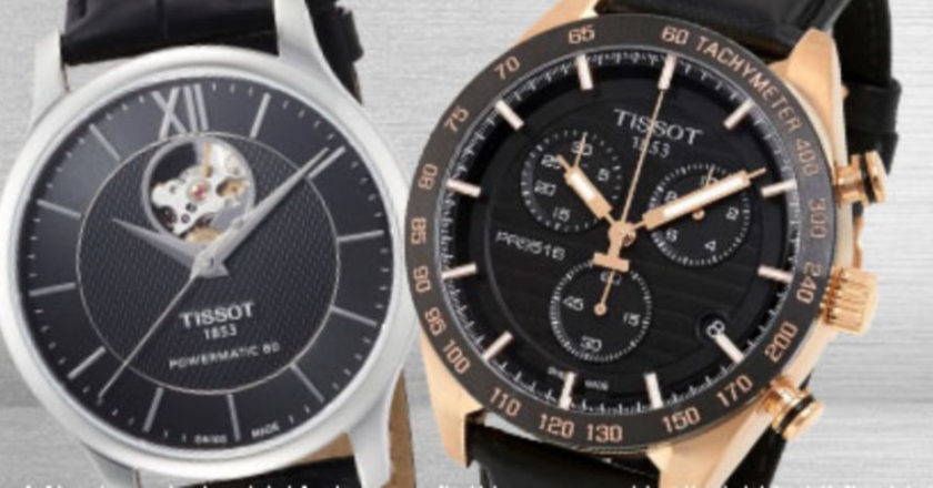 how to buy watches on the web, Buy watches on the web, Tissot Watches, Tissot Timepieces, selling watches on the web