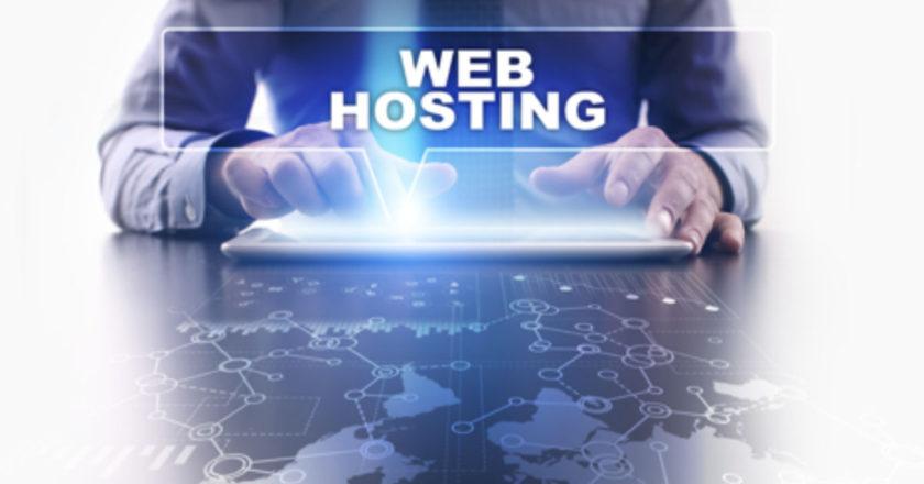 How to Choose a Web Host, Web Host, Dedicated Hosting, Virtual Private Server, Shared Hosting