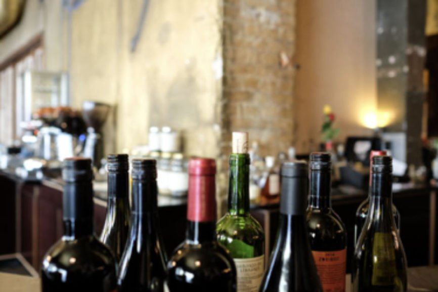 wine marketing, Marketing Tips for Your Winery, Wine Marketing Plan, promoting wine products, Best Techniques to Get More Sales