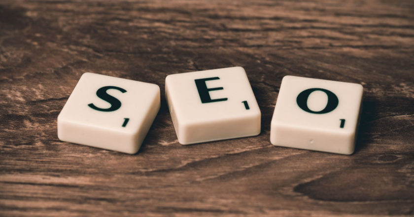 Learning SEO, What is SEO, Basic SEO Tips, SEO Tips, bounce rate