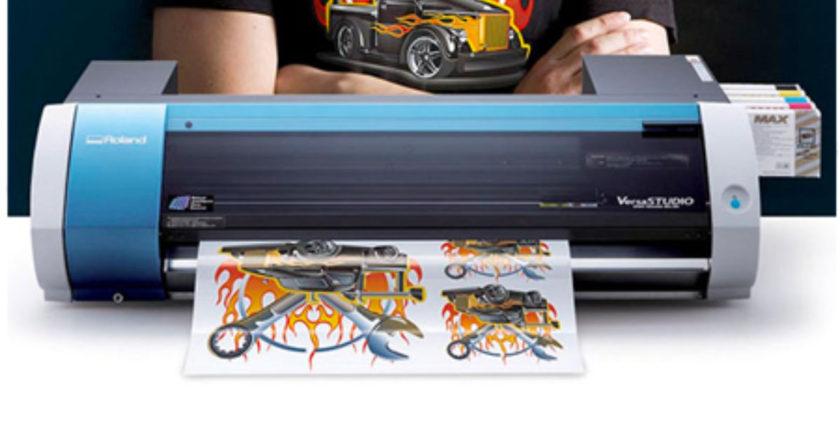 Vinyl Poster Printing, Poster Printing, vinyl printing, Vinyl Posters, PVC printing
