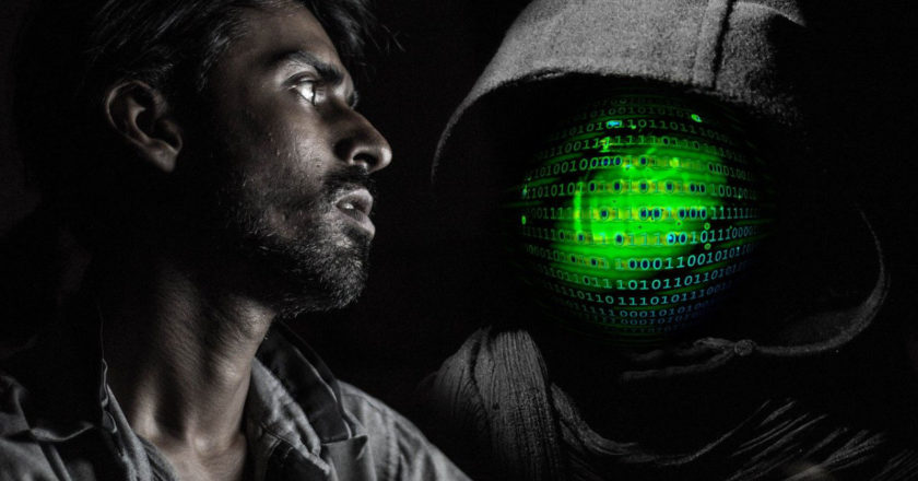 What is the dark web, What is the deep web, layers of the internet, How To Access the Dark Web, NordVPN