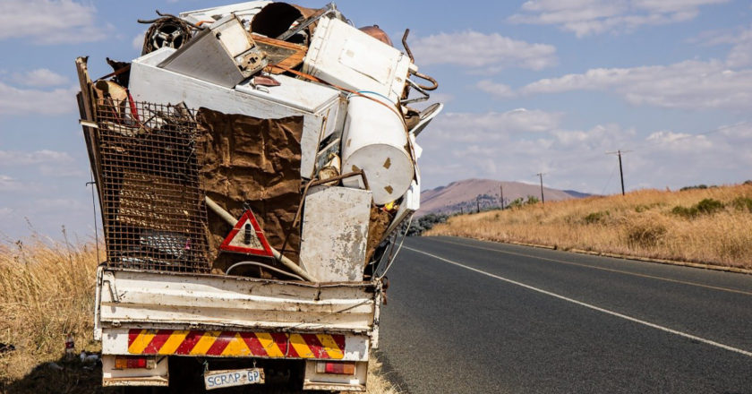 Junk Removal, Waste Removal, waste disposal, recycling waste, Junk Removal Company,