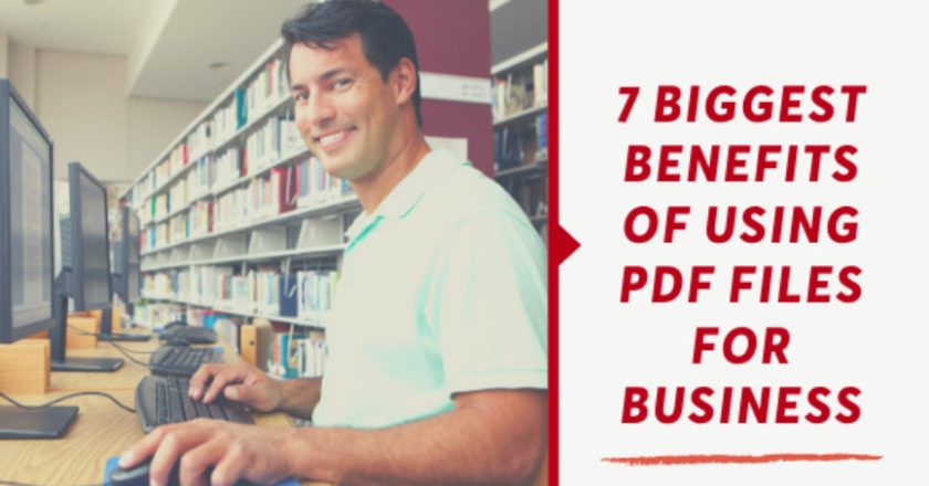 Benefits of Using PDF Files, PDF Files for Business, Portable Document Format, ViewPDF online pdf converter, pdf merger tool