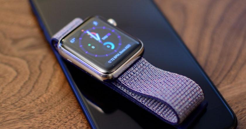 Apple Sport Loop Band, Apple Watch Bands, Wrist Watch Bands, Apple watch sport loop, Apple watch sport loop Band